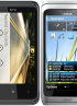 HTC 7 Pro to hit O2 in January, Nokia E7 gets a pre-order price