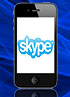 Skype to announce video calls for the iPhone at CES 2011