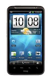 HTC Inspire 4g and Freestyle