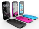 Nokia Prototype