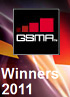 MWC 2011 awards: iPhone 4 is best device, HTC - best maker