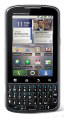 The Motorola Pro
