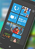 Microsoft resumes  the February WP7 update for Samsung phones