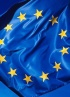 EU Commission starts a Euro Phone project, calls for tenders