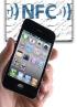 Next gen iPhone won't feature NFC support