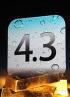 iOS 4.3 GM is in the devs hands, already jailbroken and tweaked