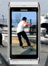 Nokia N8 Producers winners announced, win zero-gravity ride