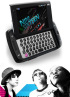 T-Mobile US Sidekick 4G revealed, Samsung gave it birth