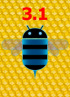 Adobe spill the beans on an upcoming Android 3.1 release