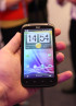 HTC Sense 3.0 won't be supported on older HTC devices