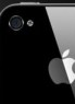 Sony to manufacture iPhone 5 camera, 8MP all but certain