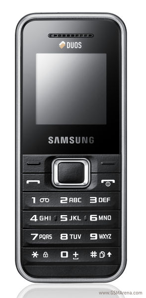 Опера мини для телефона самсунг дуос gt-e2232