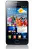 Samsung Galaxy S II announced in India, will hit shelves by June 9