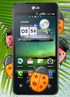 LG to update Optimus 2X this May, fix bugs and stuff