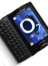 Sony Ericsson Xperia mini pro to hit O2 UK this June