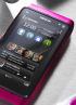 Nokia N8 gets dressed in pink, ladies sigh