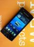 Sony Ericsson ST18i Urushi leaks again, pics galore