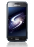 Galaxy S Android 2.3.4 update coming this quarter in Europe