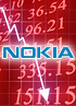 Disappointing Q2 for Nokia, set to launch first WP7 phone this year