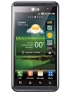 LG Optimus 3D available for £35 on contract, £500 SIM-free