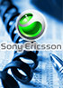Sony Ericsson loses €50M in Q2, Japan disaster to blame