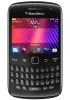 RIM announces BlackBerry Curve 9350, 9360 and 9370