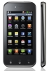 LG Optimus Sol gets officially announced