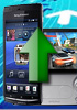 Sony Ericsson Xperia Arc and Xperia PLAY get software update