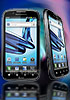 Motorola Atrix 2 official specs and images leak
