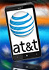 AT&T introduces WP7 Samsung Focus S and Focus Flash