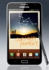 Pricey Samsung Galaxy Note hits new highs in benchmarks