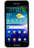 Samsung announces Galaxy S II LTE and S II HD LTE in Korea