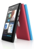 Nokia promises continued software support for N9