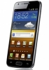 LG Optimus EX and Samsung E120L for South Korea surface