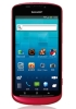 Sharp SH8298U 3D Android phone announced