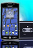 Sharp returns to the Euro market with the 3D Aquos PHONE SH80F