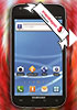 T-Mobile Galaxy S II to have a 1.5Ghz dual-core Qualcomm CPU