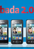 Bada 2.0 is hitting all current Wave smartphones in Q4