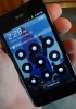 Security flaw discovered in AT&T's Galaxy S II lock screen