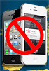Samsung moves to ban the new iPhone 4S in France and Italy