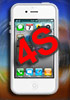 Vodafone Germany confirms the iPhone 4S and its 64GB option
