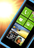 WP Mango Nokia Sea Ray leaks again, to be called Nokia Sun