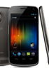 Samsung Galaxy Nexus pops up, hints Verizon exclusivity