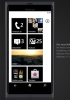 Alleged Nokia Searay for T-Mobile Germany image leaks