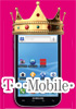Galaxy S II for T-Mobile faster than its Exynos-packing sibling