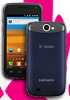 Samsung Galaxy W coming to T-Mobile USA as Exhibit II 4G