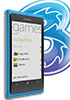 Cyan Nokia Lumia 800 hits Three UK