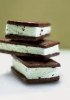 Google finally releases Ice Cream Sandwich source code