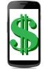 Unlocked Samsung Galaxy Nexus hits online US shelves