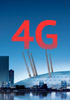 O2 UK starts tests of its 4G LTE network, London will be first